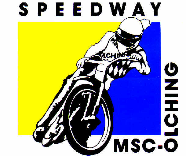 msc_olching_logo